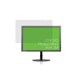 """Lenovo 17"""" Monitor Privacy Filter from 3M"""