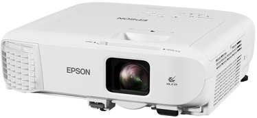 Projektors Epson EB‑2042 V11H874040