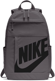 Nike Backpack Elemental BKPK 2.0 BA5876 083 Grey