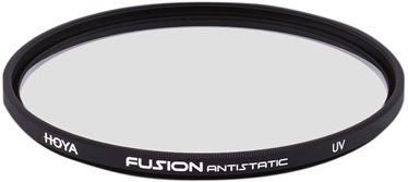 Hoya Fusion Antistatic UV Filter 67mm