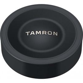 Objektīva vāciņš Tamron CFA041