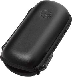 Одноразовый фотоаппарат Ricoh Theta Z1 Semi Hard Case TS-2 Black