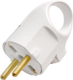 Svetopribor B16-336 White