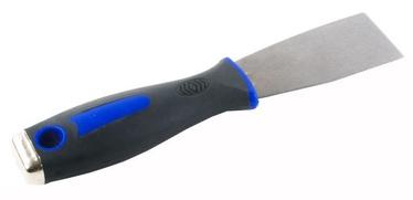 iFixit Repair Spatula 3.81cm