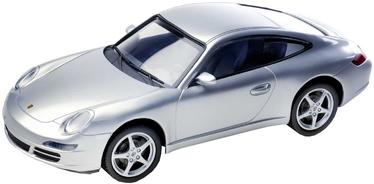 Silverlit Porsche 911 Carrera