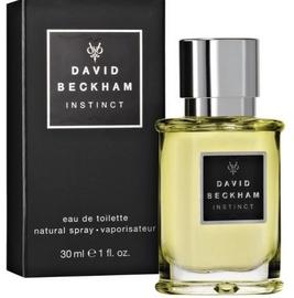 David Beckham Instinct 30ml EDT