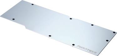 Phanteks Glacier RTX 2080/2080 Ti Founders Edition Backplate Chrome