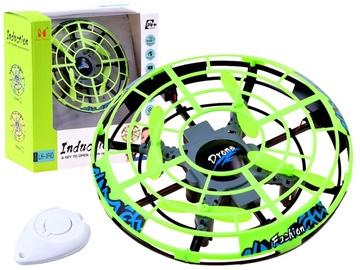 Rotaļu drons NLO