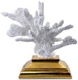 Mondex Samoa Coral Figure - Statue 34.4x21x33.7cm