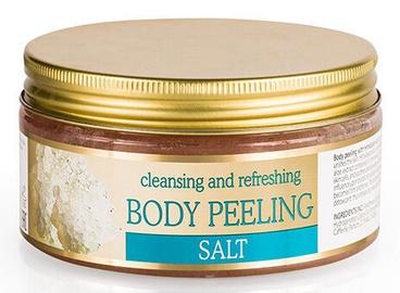 Скраб для тела Larel Marcon Avista Salt, 300 мл