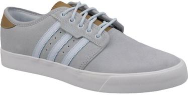 Adidas Seeley DB3144 Light Grey 42