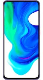 Viedtālrunis Xiaomi Poco F2 Pro 6/128GB Purple