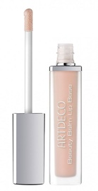 Artdeco Beauty Balm Lip Base 6ml