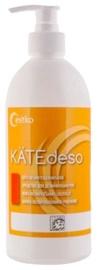 Дезинфицирующее средство для рук Estko Katedeso, 0.5л
