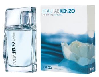 Tualetes ūdens Kenzo L´eau par Kenzo for Women 30ml EDT