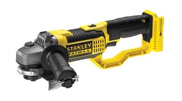 Slīpēšanas ierīce Stanley FMC761B-XJ, 18 V