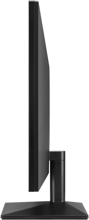 "Monitors LG 22MK430H-B, 21.5"", 5 ms"