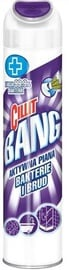 Cillit Bang Antibacterial Foam 600ml