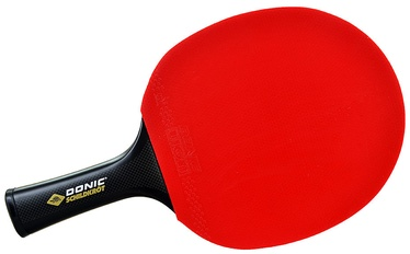 Donic Carbotec 7000 Racket