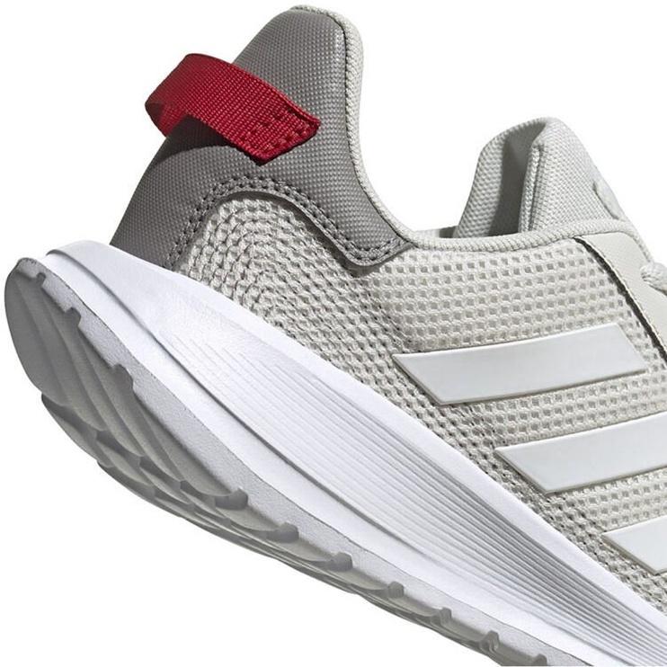 Adidas Kids Tensor Run Shoes EG4130 White/Grey 37 1/3