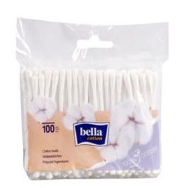 Ватные палочки Bella Cotton Buds
