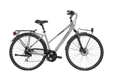 """Велосипед Lombardo Milano, 18.9"""", 28″"""