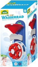 Lena Waterfun Water Wheel 65471