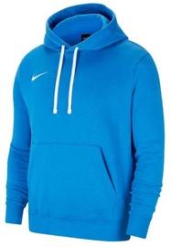 Nike Park 20 Fleece Hoodie CW6894 463 Blue 2XL