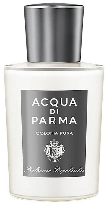 Бальзам после бритья Acqua Di Parma Colonia Pura, 100 мл