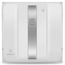Ecovacs Winbot 880 Robot Windows Cleaner White