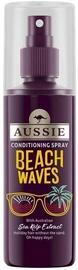 Спрей для волос Aussie Beach Waves, 150 мл