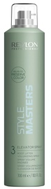 Revlon Style Masters Elevator 3 Root Lifter Spray 300ml