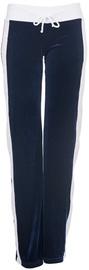 Bikses Bars Womens Sport Trousers Blue/White 86 XXL