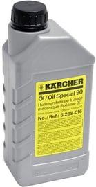 Karcher Oil SPecial 90 1l
