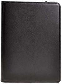 Чехол Etui P3200, черный, 7″
