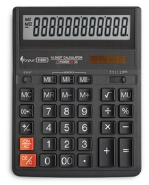 Forpus Calculator 11001