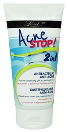 Sejas gēls Larel Marcon Avista Acne Stop 2in1, 150 ml