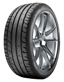 Vasaras riepa Kormoran UHP Ultra High Performance, 245/45 R18 103 Y