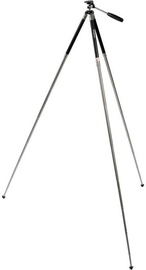 Polaroid T-42 Travel Tripod