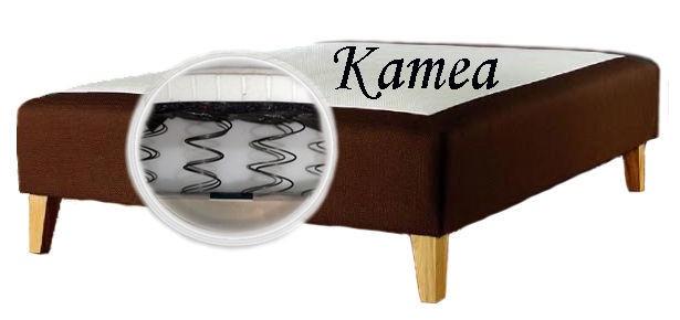SPS+ Kamea Couch 90x200x23