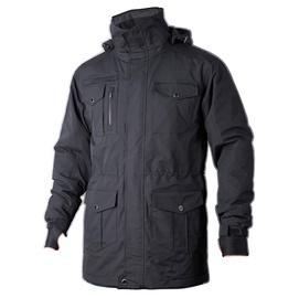Džemperi Top Swede Winter Jacket 6020-05 XL