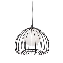 LAMPA GRIESTU BIRD P18048-D30 20W G9
