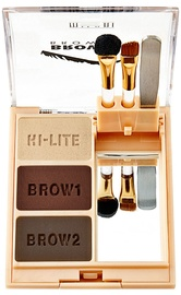 Milani Brow Fix Kit 4.2g 03