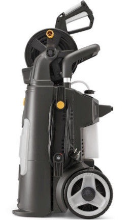 Stiga HPS 550 R
