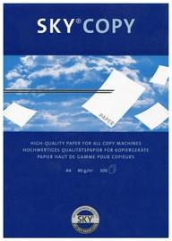 Sky Copy A4 Paper 500 Sheets