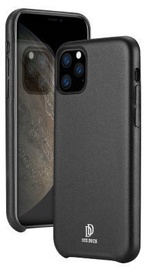Dux Ducis Skin Lite Back Case For Apple iPhone 11 Pro Black
