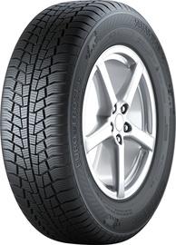 Зимняя шина Gislaved Euro Frost 6, 235/45 Р18 98 V XL E C 72