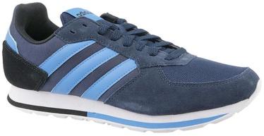 Adidas Men's 8K DB1727 44