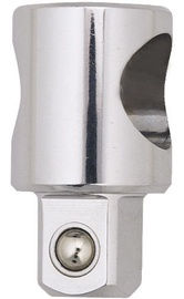 "NEO 08-565 Adapter 1/2""Mx3/4""F"