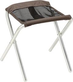 Saliekams krēsls Grand Canyon Sinyala Micro